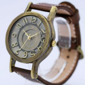 手作り腕時計専門店 JHA