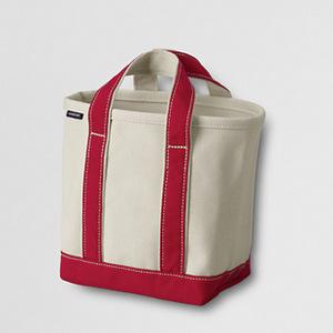 刺繍名入れバッグ