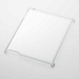 オリジナルiPadケース(売切れ)